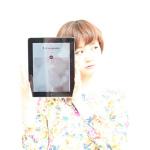 写真と音楽のフリーPDFマガジン「P+M magazine 12」発行