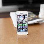 情報収集に絶対欠かせない定番5大iPhoneアプリ最終決定戦!