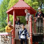 P+M magazine写真部で岐阜柳ヶ瀬へ行って来ました!