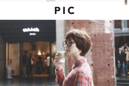 PIC-magazine
