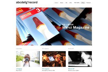 abcdefg_record