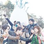 今週末はP+M magazine写真部@東京&Yuccaのワンマンライブもあるよ!