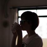 休日写真(栄〜本山〜東山〜星ヶ丘)
