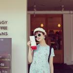 コーヒーロースターを巡る旅@名古屋の東の方編