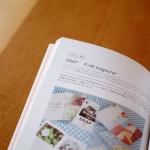 2013年上半期にオニマガ経由で売れたAmazonのおもしろ商品ベスト20