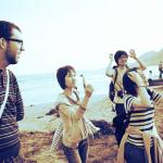 P+M magazine 写真部 #14「江ノ電の旅」開催のお知らせ