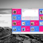 Flickrの写真の一括ダウンロードはMac用App「pic togo for flickr」が圧倒的に便利!