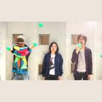 Yuccaのサマーシングル「summer emotion」リリース!