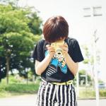 今週末はP+M magazine写真部!江ノ電の旅!