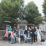 PIC magazine 東京写真部&名古屋チェキ部のフォトウォーク開催します!