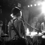 migのアルバム『hop step junk』本日丸ごとフリー配信でリリースです!