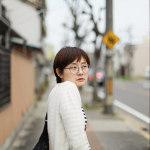 名古屋散歩「熱田区沢上から白鳥庭園まで歩いてみたよ」
