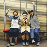 【Podcast】コアレディオスーパー 2014年5月号