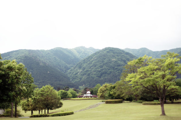 名古屋から養老へ「養老鉄道ローカル線の旅」をしてきました!
