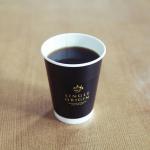ローソンMACHI cafeのシングルオリジンコーヒーを飲んでみた