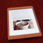 オーブン+手網を使ったコーヒー自家焙煎の実験