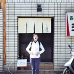 鶴舞でお昼ご飯食べるなら居酒屋三屋の650円ランチがオススメ