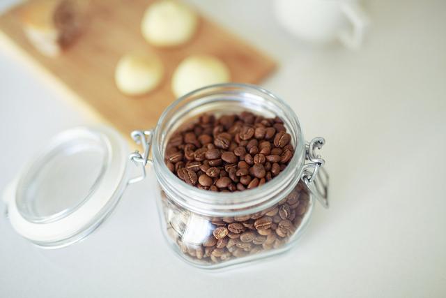 手網焙煎入門〜家でサードウェーブコーヒーを再現する方法〜