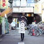 写真部の遠足マガジン「PIC magazine 04」本日リリース!