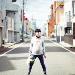 名古屋散歩「昭和区都島通り商店街編」