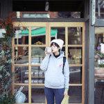 名古屋・千種にオープンしたコーヒー屋さん「マルヨシコーヒー」に行ってきました!