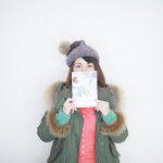 【Podcast】コアレディオスーパー 2014年総まとめ号