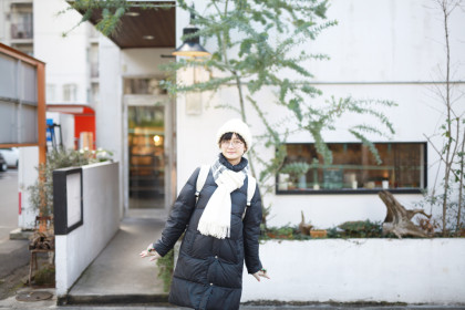名古屋のおすすめカフェ3店(re:Li、Maison YWE、&EAT)を1日で一気に回るツアーをしてきました!