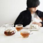 有機麦茶は美味しくない伝説は本当か?おいしい有機麦茶はどれだ?選手権ベスト5!