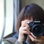 Flickrの写真一覧がカメラロール形式になった!超便利!