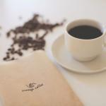3/27から名古屋パルコでオニマガ手網焙煎コーヒーが飲めるよ!10日間限定ポップアップショップTENTO開催!