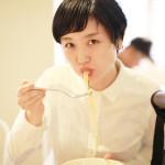 名古屋・西大須(松原)のカフェ/ご飯屋さん「サコマ食堂」に行ってきました!