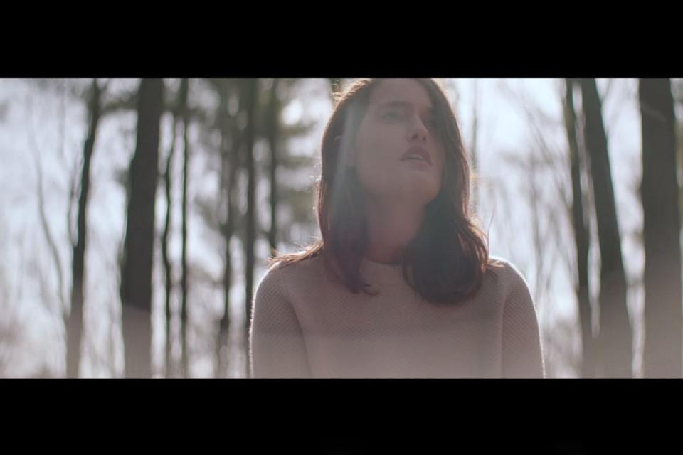 indiepop-playlist-20150522