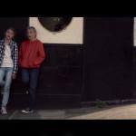 インディーポップのおすすめ音楽ビデオ・今週の新作23本!+マッハスピード豪速球ツアー情報