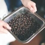 【保存版】手網焙煎コーヒーの作り方・焙煎方法の解説記事まとめ
