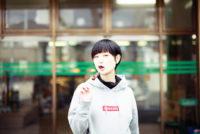 【保存版】名古屋の散歩・散策おすすめコース紹介記事まとめ