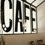 名古屋のおすすめコーヒースタンド・カフェの紹介記事まとめ