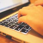 ブログを続ける7つのコツ