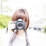 もし自分が今からデジタル一眼を買おうと思ってるカメラ初心者だったら絶対この組み合わせにすると思う!(おしゃれ写真編)