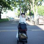 名古屋散歩「若宮大通(矢場町〜千早)コーヒーと野菜と美味しいもの編」