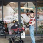 名古屋・伏見のコーヒー屋さん「THE CUPS」に行ってきました!