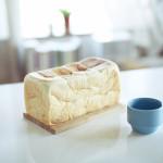 """名古屋・栄の高級""""生""""食パン専門店「乃が美(離れ)」のパンが美味しい!"""