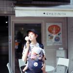 大須ジェラート屋オススメ4店(ぼのむどぅねーじゅ・ぼちぼちFarmers・おぶせ・納屋橋饅頭)を食べ歩きしてみました!