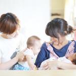 【Podcast】コアレディオスーパー 2015年9月号(出産スペシャル)