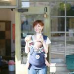 HAIR ICI × re:Liのジューススタンドへ美味しいロージュースを飲みに行ってきました!
