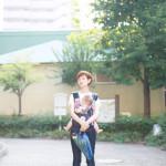 PIC magazine 07写真部の皆さんの写真を公開しました!
