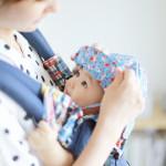 赤ちゃんの写真を可愛く撮るなら単焦点レンズが簡単!おすすめカメラ+レンズ機種の組み合わせを紹介します
