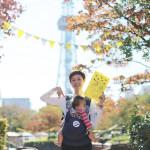 SOCIAL TOWER MARKET(ソーシャルタワーマーケット)@名古屋テレビ塔一帯に遊びに行ってきました!
