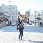 名古屋・円頓寺散歩「ブクマ古本市〜西アサヒ〜アートギャラリー巡り編」