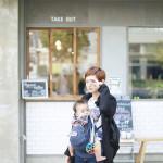名古屋散歩「布池〜高岳の朝の美味しいもの編(グリュース・Hineli・テーラテール・トランクコーヒー・フリッツカフェ)」