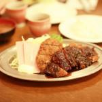 名古屋観光で矢場町・大須付近の名古屋名物・名古屋めし食べるならベスト5